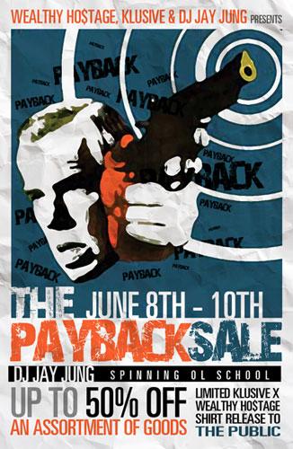 payback_sale.jpg